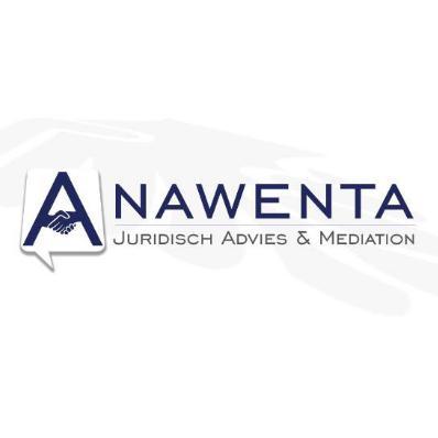 Anawenta Juridisch Advies & Mediation
