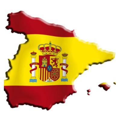 Disfruta Espana