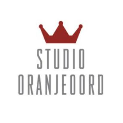 Studio Oranjeoord