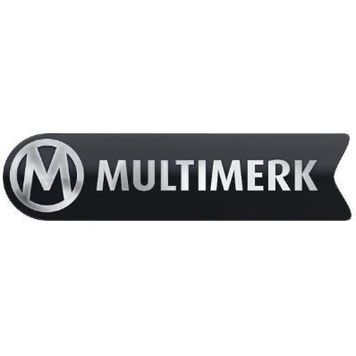 Bosch Car Service Multimerk