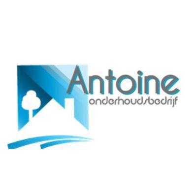 Antoine Onderhoudsbedrijf