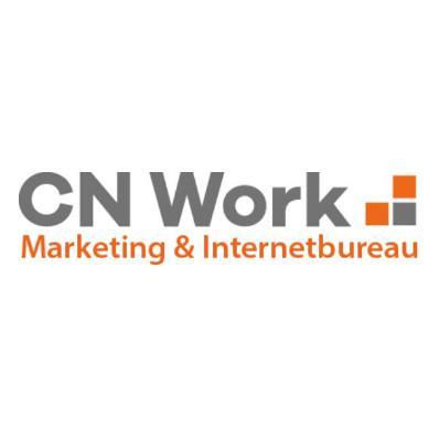 CN Work