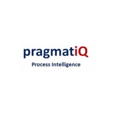 pragmatiQ