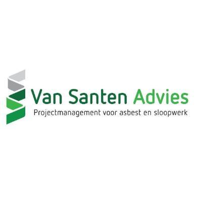 Van Santen Advies bv