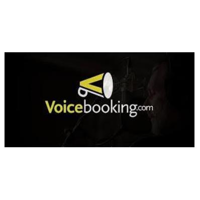 Voicebookingcom