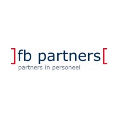 FB Partners BV