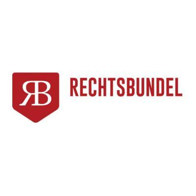 Rechtsbundel
