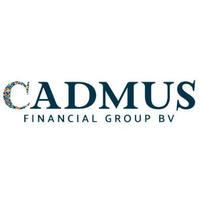 Cadmus Financial Group BV