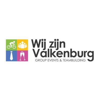 Wij zijn Valkenburg