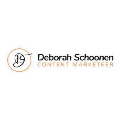 Deborah Schoonen