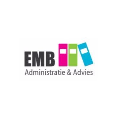 emb Administratie & advies