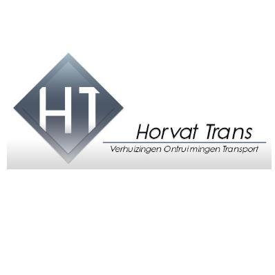 Horvat Trans