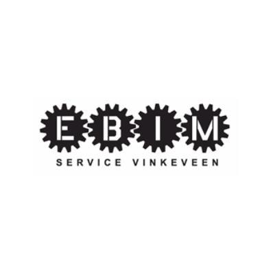 Ebim-Service Vinkeveen