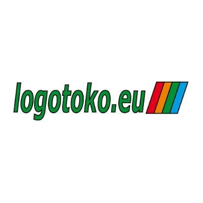 de Logotoko