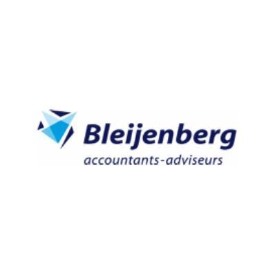 Bleijenberg Accountants-Adviseurs