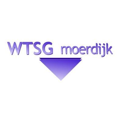 WTSG Moerdijk