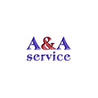 Avatar van A&A Service