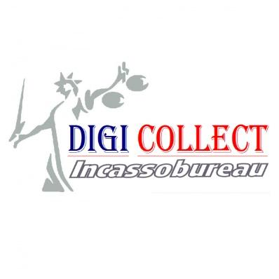 Digi Collect Incassobureau
