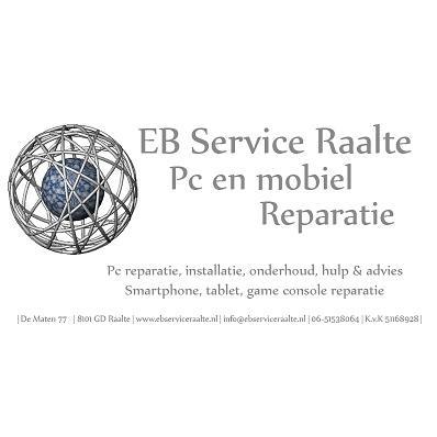 E.B Service Raalte