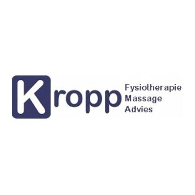 Kropp | Fysiotherapie, Massage, Advies