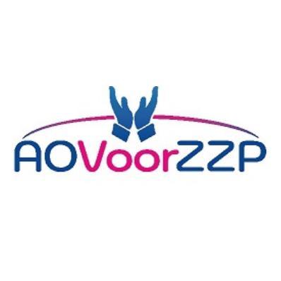 Vereniging AOVoorZZP