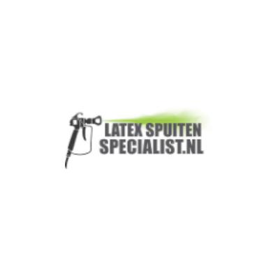 Latex Spuiten Specialist.nl