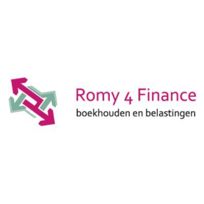 Romy4Finance