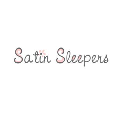 Satin Sleepers