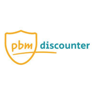 PBM discounter
