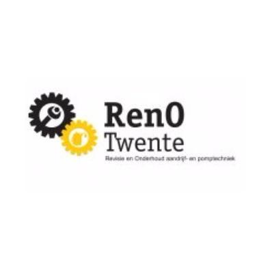 RenO Twente