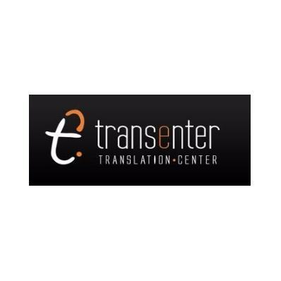 Vertaalbureau Transenter