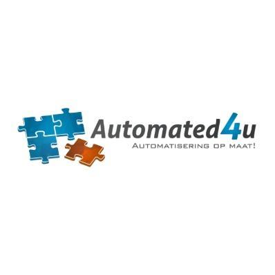 Automated4u
