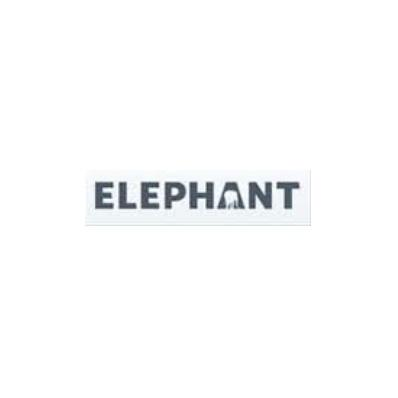 Internetbureau Elephant