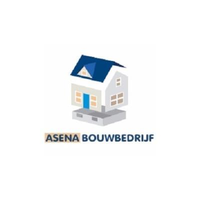 Asena Bouw Amsterdam