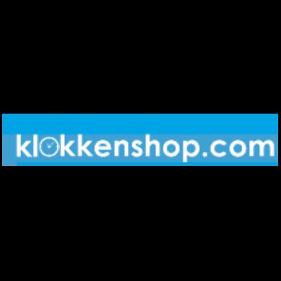 Klokkenshop.com