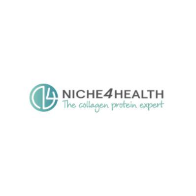 Niche4Health