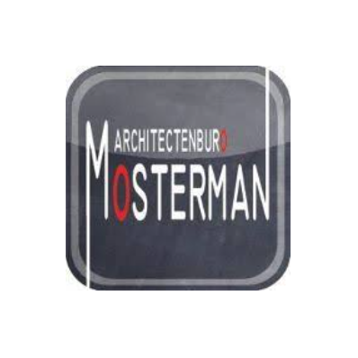 Architectenburo Mosterman