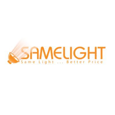 Samelight