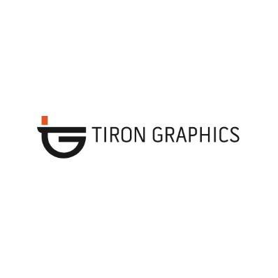 Tiron Graphics