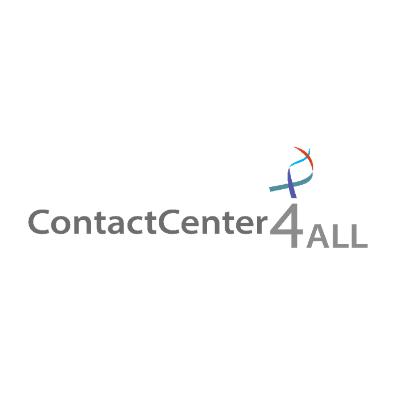 Contactcenter4ALL