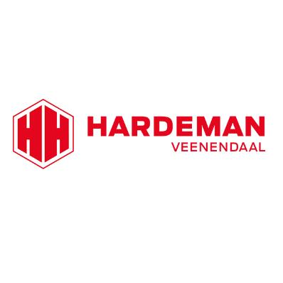 Hardeman Hekken
