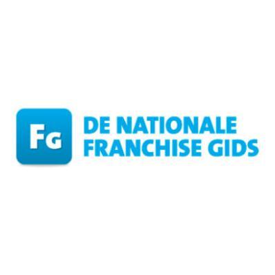 De Nationale Franchise Gids