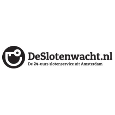 deslotenwacht.nl
