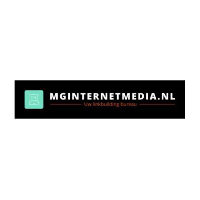 M G Internet Media