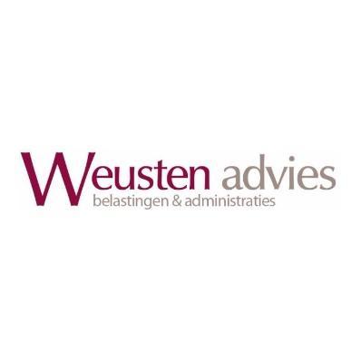 Weusten Advies