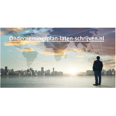 Ondernemingsplan-laten-schrijven.nl