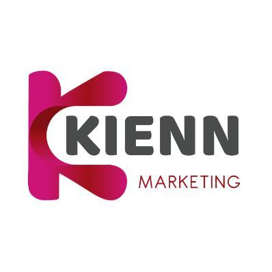 Kienn marketing