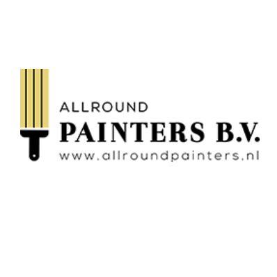 Allround Painters BV