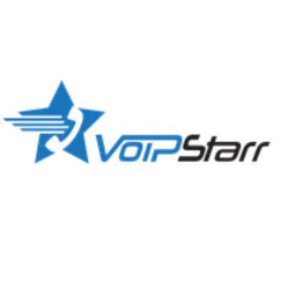 VoIPStarr BV