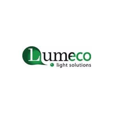 Lumeco Energiezuinige Verlichting